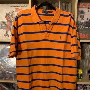 XXL Polo Ralph Lauren Short Sleeve Classic Fit